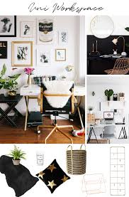 rsgstyle workspace inspiration for the kids teens uni student
