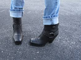 discount harley boots harley davidson womens boots laura williams