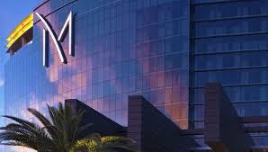 Rio Buffet Local Discount by Locals Discounts M Resort Spa Casino