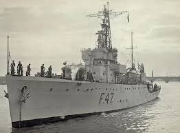corvette boat ww2 144 best royal navy ww2 corvettes sloops images on
