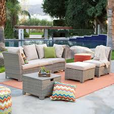 sams club patio table sams club patio sets sam s table madison set nevadabasque