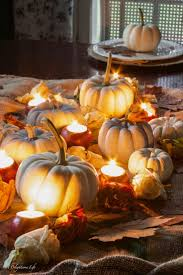 Does Hairspray Keep Pumpkins From Rotting by The 25 Best Drying Roses Ideas On Pinterest Dried Flowers Dry