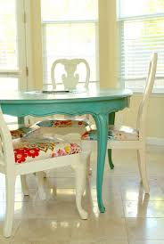 Best  Kitchen Tables For Sale Ideas On Pinterest Wood Tables - Old kitchen tables