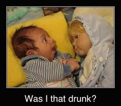 Funny Drunk Memes - 36 very funny drunk meme will definitely make you laugh picsmine