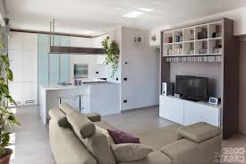 contemporary combination neutral colors for interior in