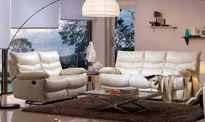furniture white leather armchair black couch sofa furniture