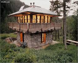 cool cabin plans 206 best b b tiny houses images on small houses