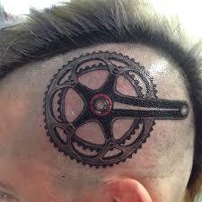 85 best biker tattoo designs u0026 meanings for brutal men 2017