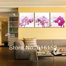 Livingroom Paintings Art Paintings For Living Room Dact Us