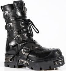 boots sale uk deals cheap black boots sale uk find black boots sale uk deals on line