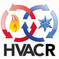 your trusted hvac company dilligence heating air serving