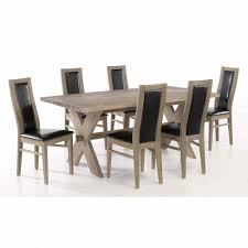 chair exquisite dining tables 6 chairs dining table chairs