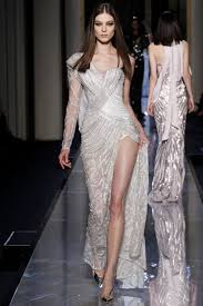 versace wedding dresses haute couture wedding dresses luxury wedding