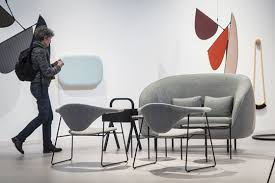 stockholm furniture fair scandinavian design stockholm furniture light fair design week