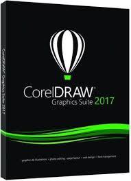 corel draw x5 torrenty org rutor info coreldraw graphics suite 2017 19 0 0 328 hf1 2017 pc