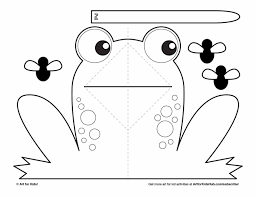 Printable Halloween Faces by 100 Halloween Faces Template Blank Face Template For Face