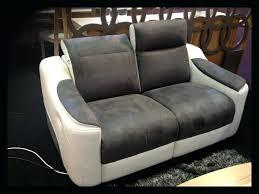 conforama reprise ancien canapé canape rachat de canape relax electrique conforama reprise cuir