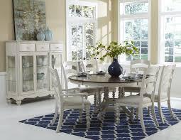 kitchen wonderful breakfast table set 3 piece dining set glass