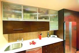 metal kitchen cabinets manufacturers stainless steel kitchen cabinet price proxart co
