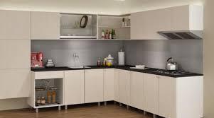 Frameless Kitchen Cabinet Manufacturers Kitchen Frameless Kitchen Cabinets Fidelity European Bathroom