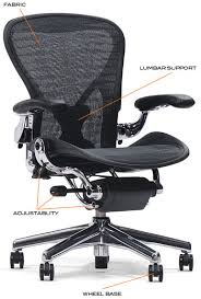 Office Chair Leather Design Ideas Good Lower Back Support For Office Chair 71 With Additional Home