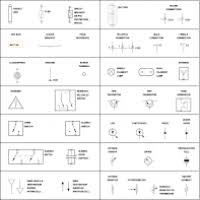 din wiring diagram symbols yondo tech