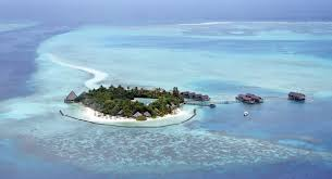 resorts island voyage maldives