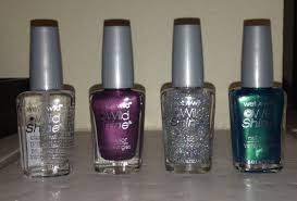 new wet n wild coupon u003d free nail polish who said nothing in