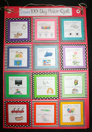how to make writing paper classroom freebies 100 day writing prompt quilts 100 day writing prompt quilts