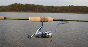 best spinning rod 2018 top spinning rods reviewed with buying guide