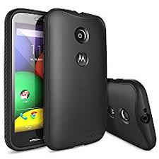 amazon black friday zte quartz tracfone deals tracfonereviewer tracfone smartphone covers and cases