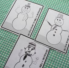 do you want to build a snowman frozen olaf game and printable