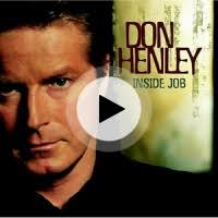 damn it don henley lyrics song meanings