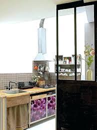 destokage cuisine destockage cuisine acquipace belgique cuisine cuisinart waffle maker