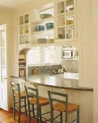 Kitchen Pass Through Window by Breakfast Room Pass Through To Kitchen That U0027s Big Enough To