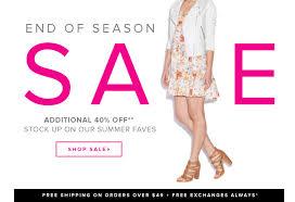 shoedazzle 15 summer shoe sale