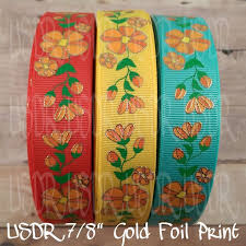 designer ribbon 121 best us designer ribbon usdr images on garten