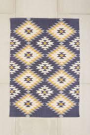 rugs beige area rug 8x10 8x10 area rug shag area rugs 8x10