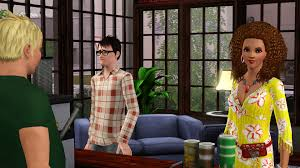 what happened in your sims game today page 1298 u2014 the sims forums