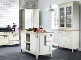 tetbury kitchen island oak top hand painted oak free delivery