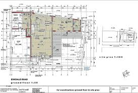 find my perfect house my perfect house plan elegant how to find the perfect house plan