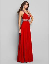 33 best military ball images on pinterest chiffon evening