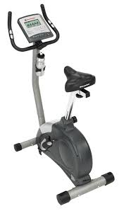 Comfortable Exercise Bike Schwinn 103 Upright Exercise Bike Schwinn