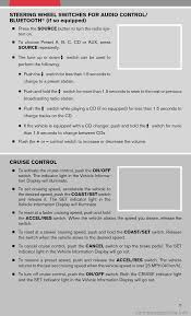 nissan altima coupe door panel removal nissan altima coupe 2009 d32 4 g quick reference guide