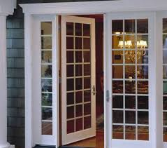 5 Foot Sliding Patio Doors Brilliant 5 Foot French Doors Exterior 5 Ft Sliding Patio Doors
