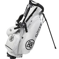 New York travel golf bags images The 8 best golf bags to buy in 2017 jpg