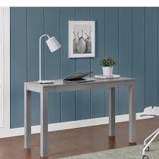 Registry Row Desk Zipcode Design Rickard Writing Desk U0026 Reviews Wayfair