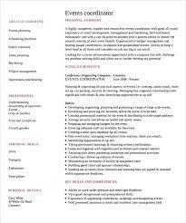 essay schluss eigene meinung example cover letter wikijob essay
