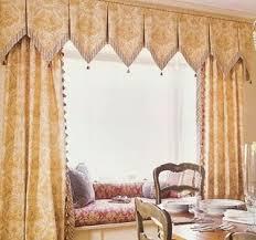 Drapery Designs For Bay Windows Ideas 310 Best Window Treatments Tops Valances Interior Design
