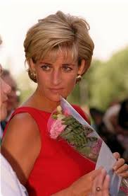 hairstyles like princess diana 46 best princess diana hairstyle photos images on pinterest
